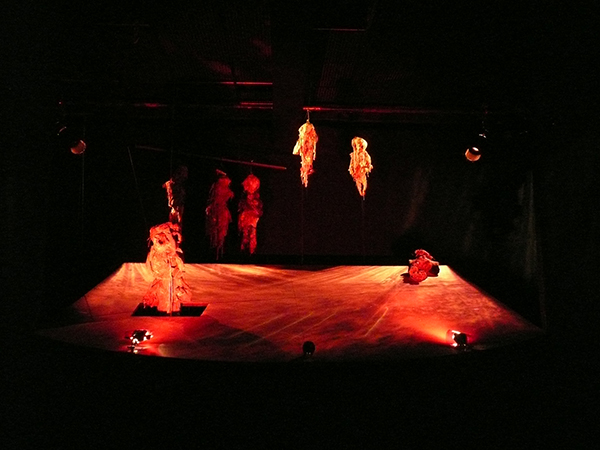 danse-macabre-theater-reducedsize
