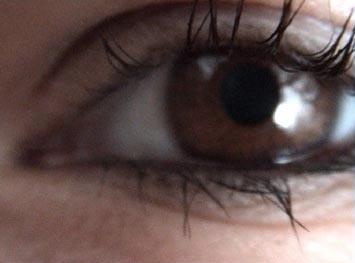 ojo_level