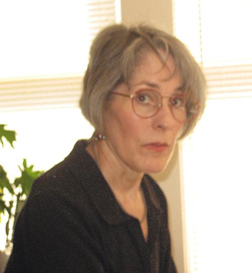 Blair photo 2