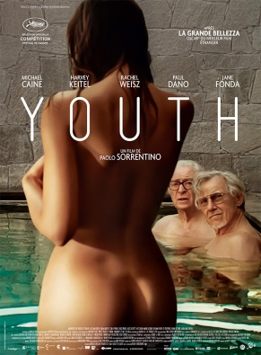youth_aff_600
