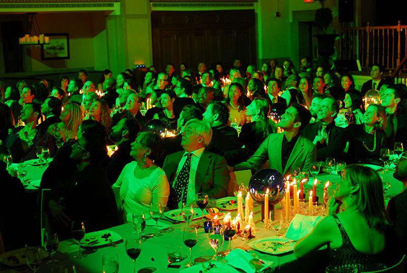 The Futurist Banquet smallres